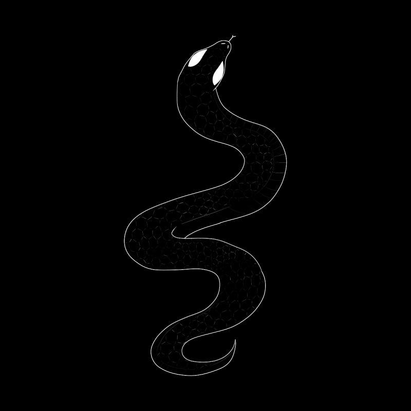 Serpent Men's T-Shirt by shadowlance's Artist Shop
