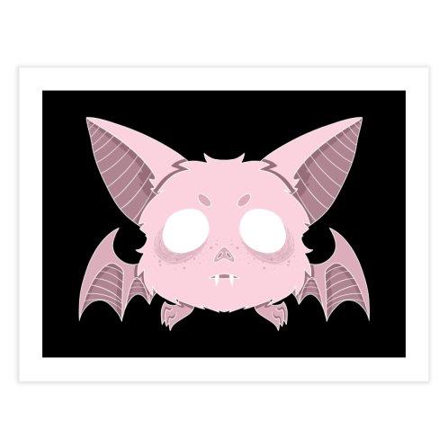 image for Fluffy Bat