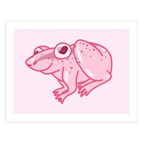 image for Frog