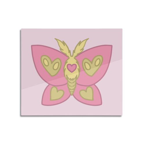 image for Pastel Moth