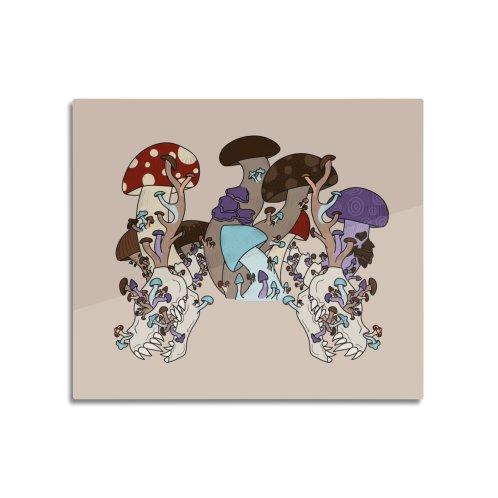 image for Mushroom Mania