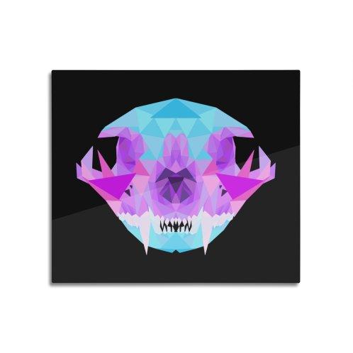 image for Crystalline