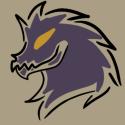 shadowlancesshop Logo
