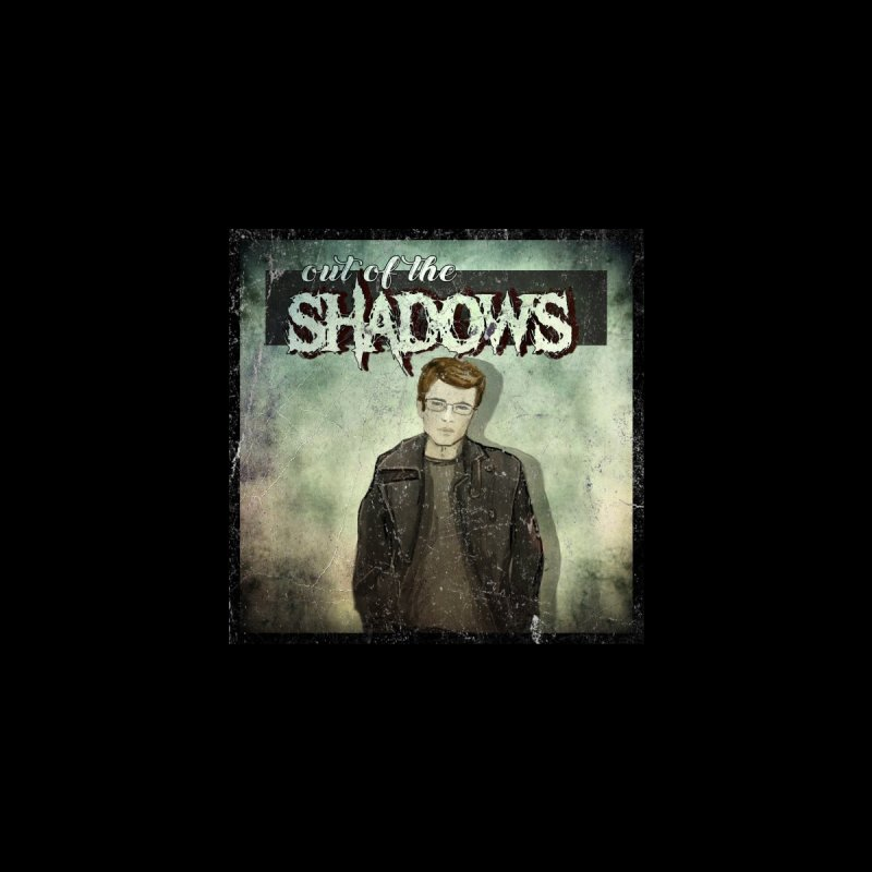 Cover Art by Out of the Shadows's Store