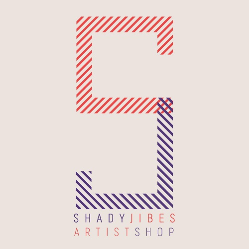 shadyjibes's Shop Logo