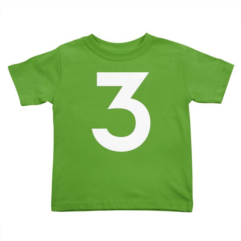 Kids None by Shane Guymon Shirt Shop