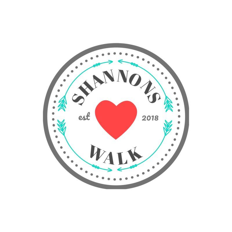 Shannons Walk Accessories Zip Pouch by shannonswalk's Artist Shop