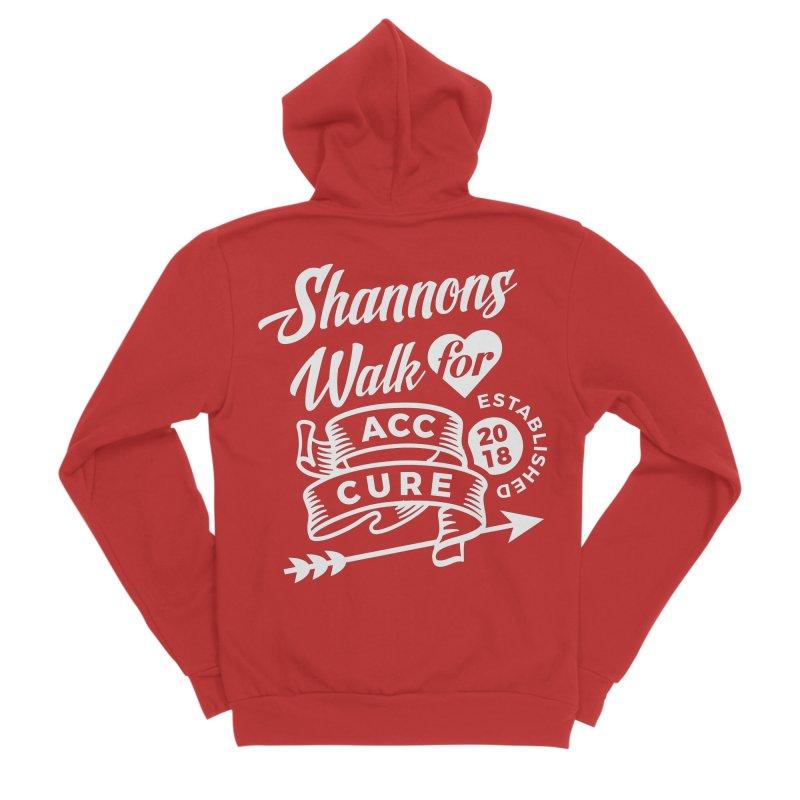 Men's None by shannonswalk's Artist Shop