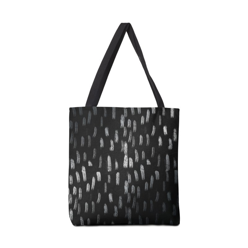 Rain Accessories Bag by shaoart's Artist Shop