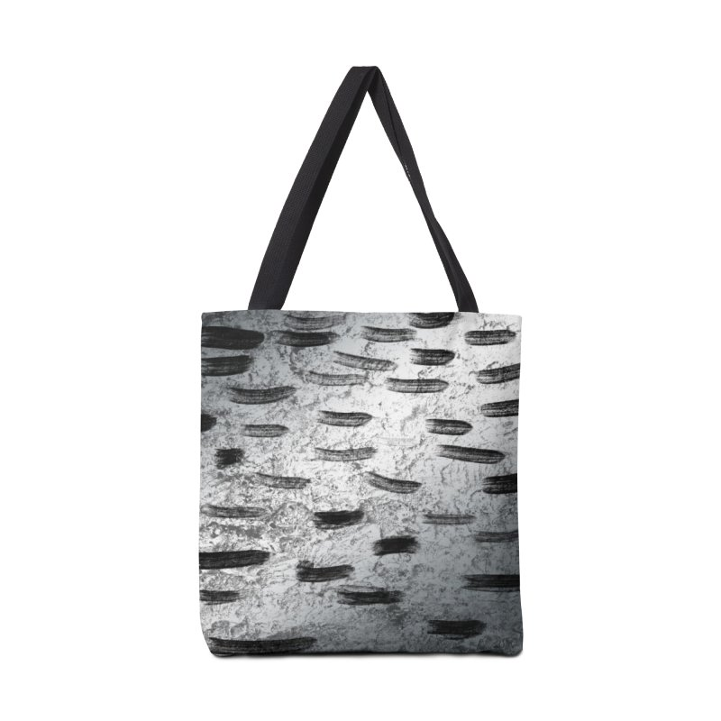 Tracing Accessories Bag by shaoart's Artist Shop