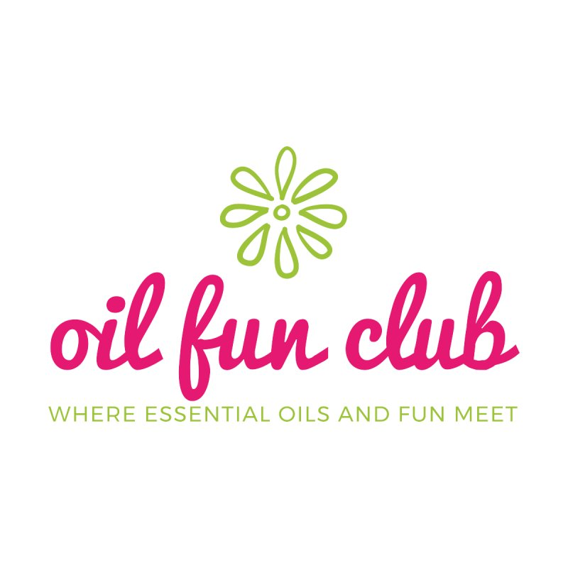 Oil Fun Club Accessories Phone Case by Sharon Marta Essentials Shop