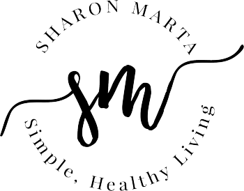 Sharon Marta Essentials Shop Logo
