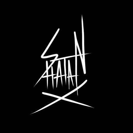Logo for ShatanX
