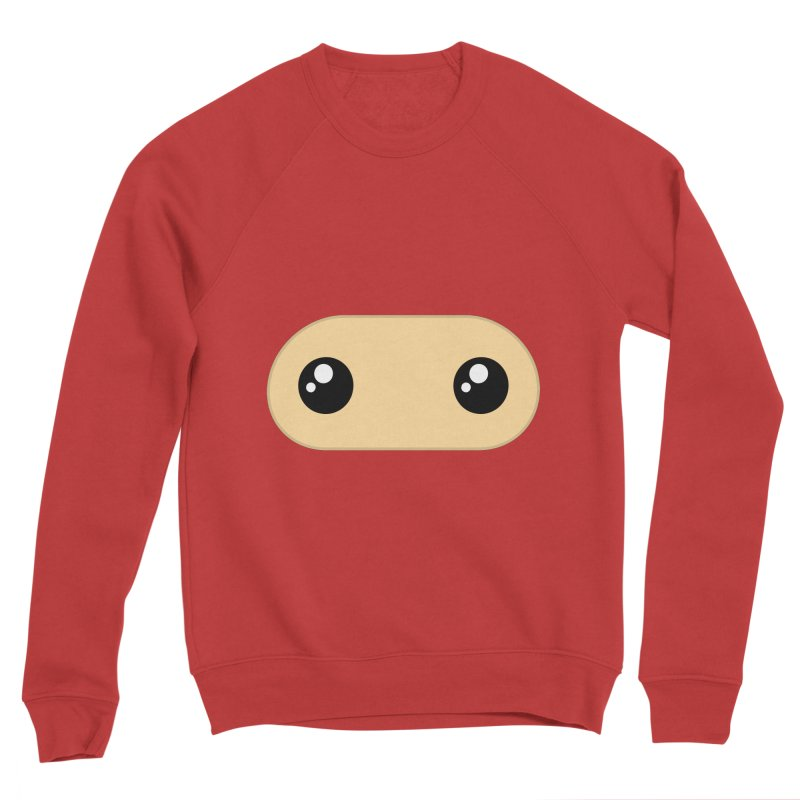 Men's None by Shawnimals