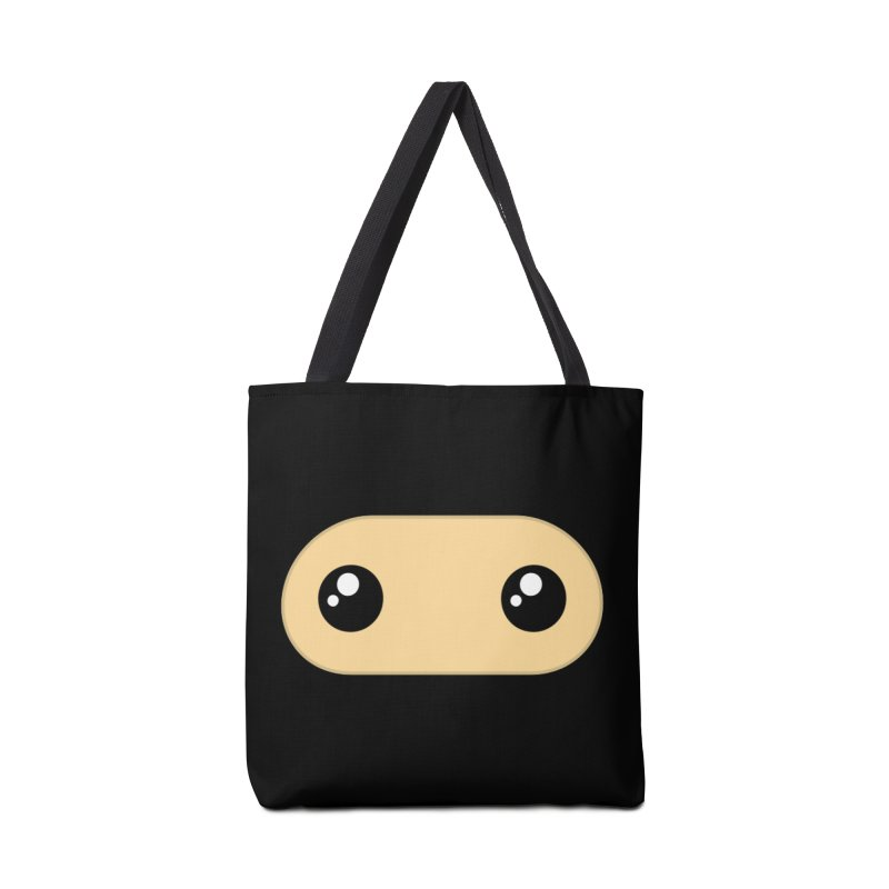 Accessories None by Shawnimals