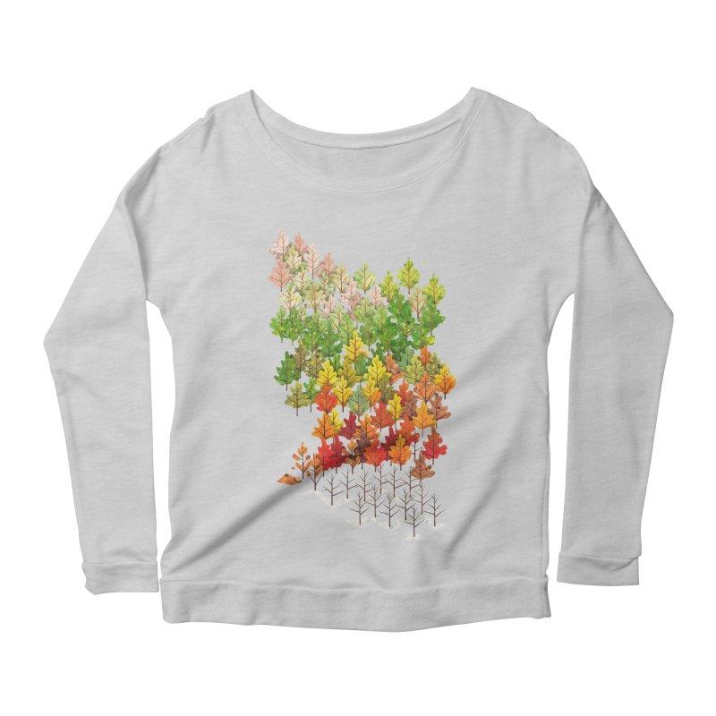 Seasons   by Sheaffer's Artist Shop