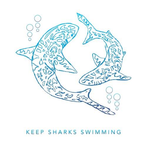 Keep-Sharks-Swimming