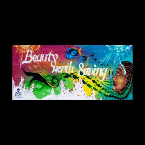 Underwater-Beauty