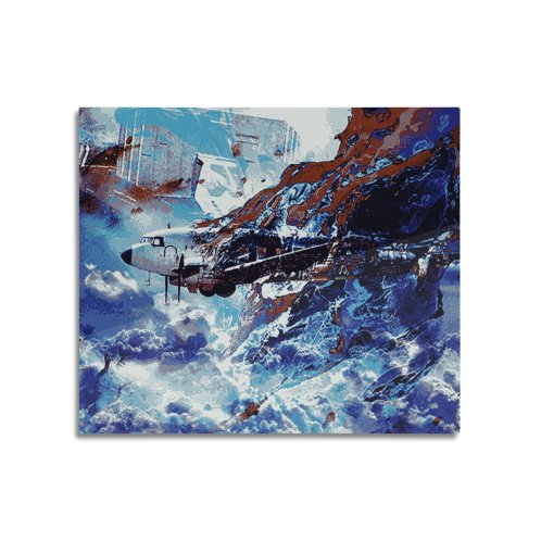 image for Sky Battle