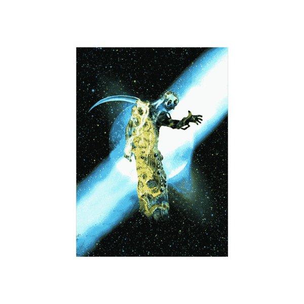 image for Netrunner