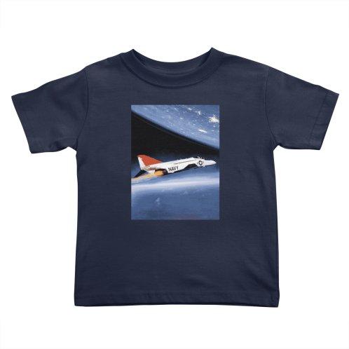 image for F-4 Phantom