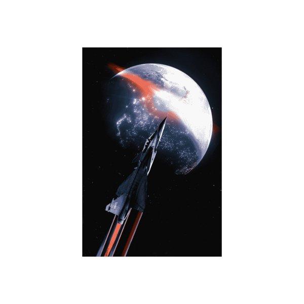 image for Sentinel