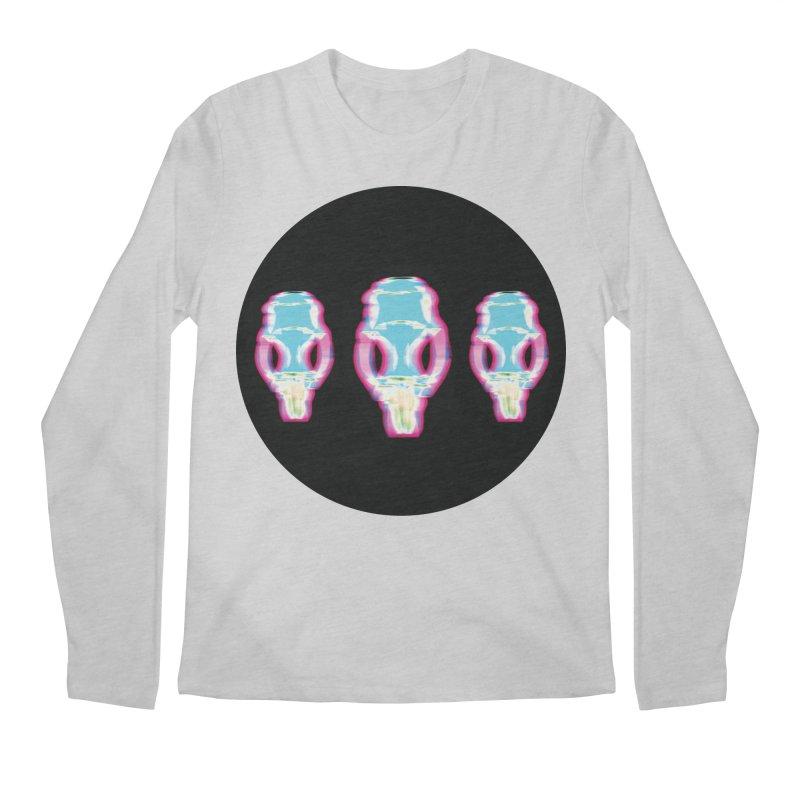 Rat Rat Rat Men's Longsleeve T-Shirt by Shelly Still's Artist Shop