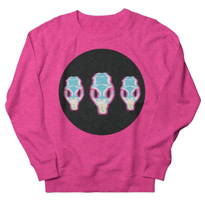 Rat Rat Rat Women's Sweatshirt by Shelly Still's Artist Shop