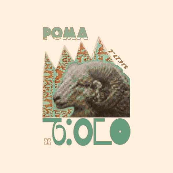 image for Poma