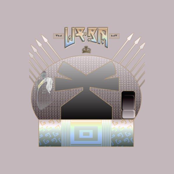 image for Uyra