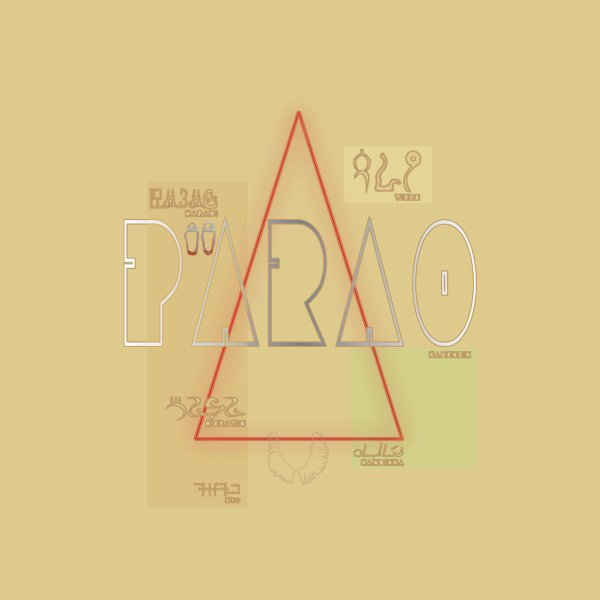 image for Parao