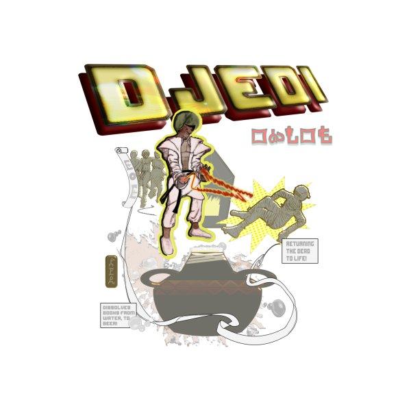 image for Djedi
