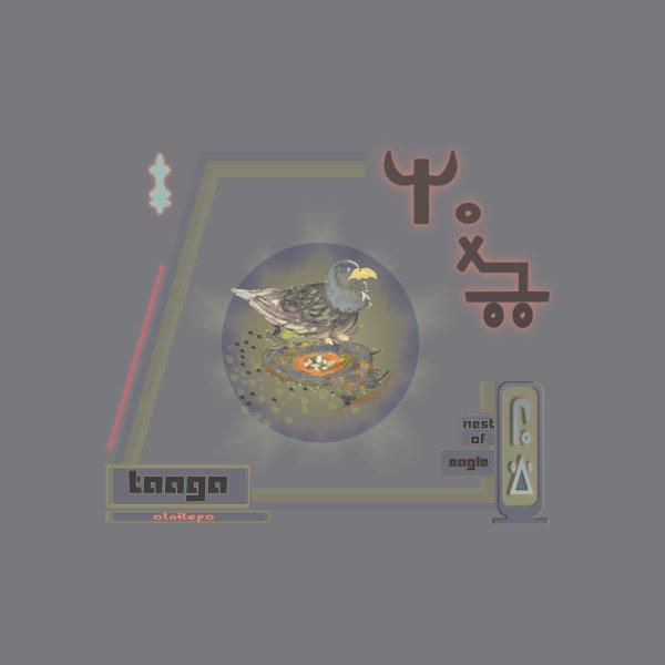 image for Taaga