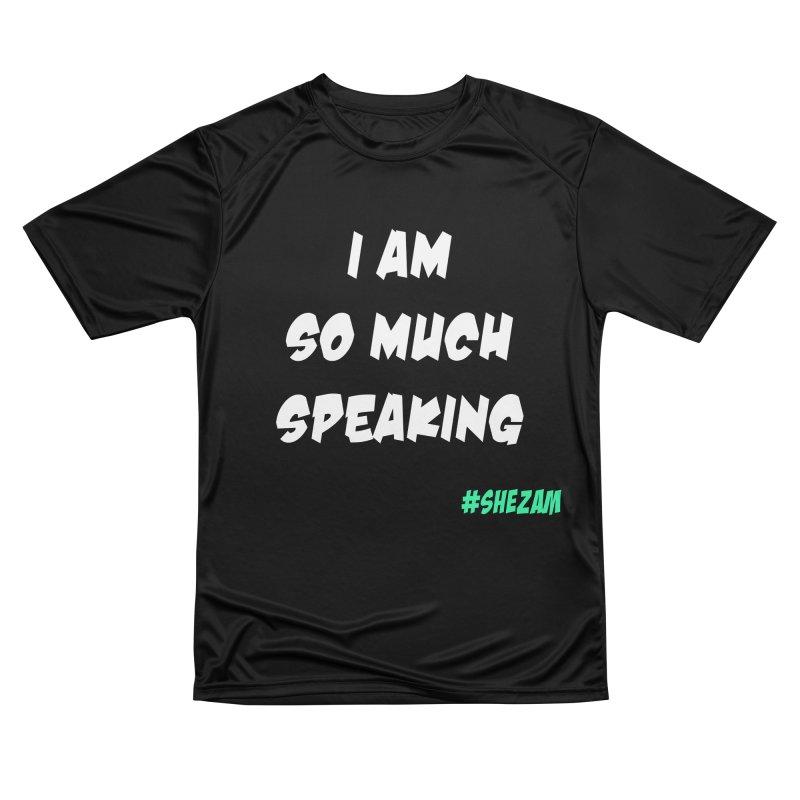 Trevor Project Swag Women's T-Shirt by Shezam Pod