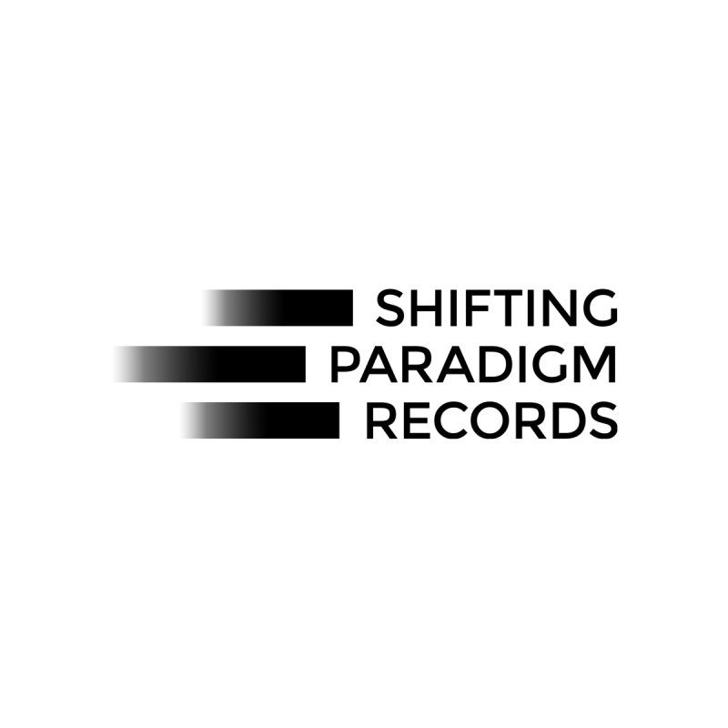 SPR logo Accessories Phone Case by shiftingparadigmrecords's Artist Shop
