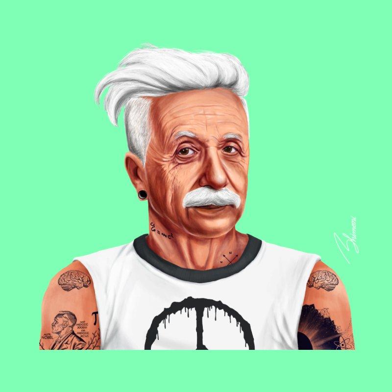 Albert Einstein by shimoni's Artist Shop