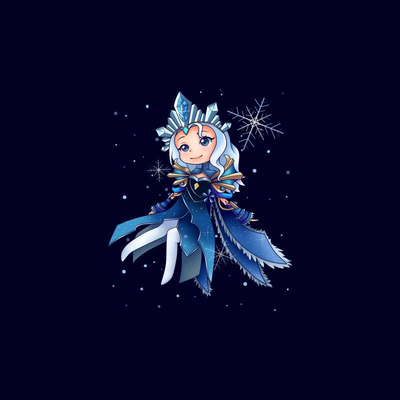 shinrachan dota 2 crystal maiden 1 womens