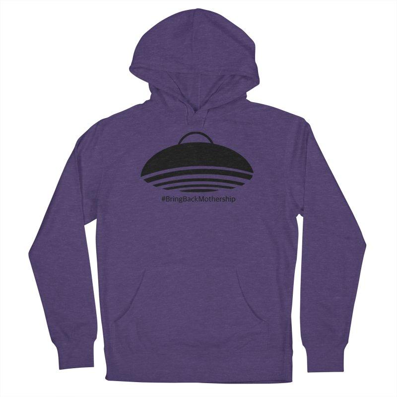 Logo Women's Pullover Hoody by shipmatecollective's Artist Shop