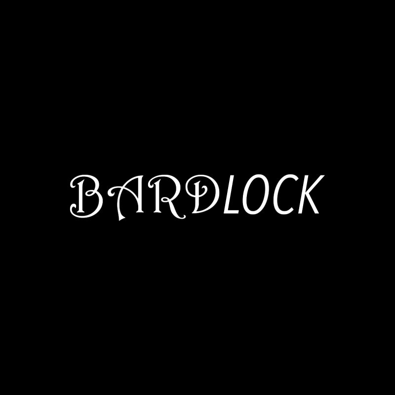 BardLock UC Men's T-Shirt by shipmatecollective's Artist Shop