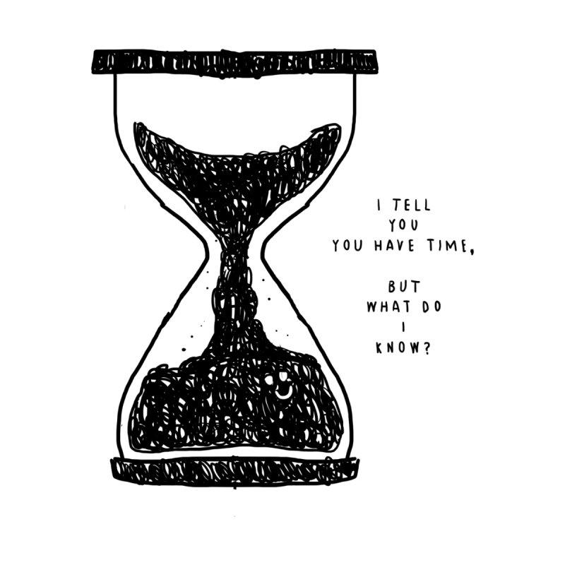Time by Shirt Folk