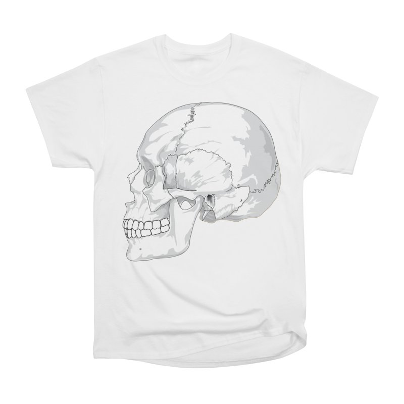 Women's None by Shirt For Brains