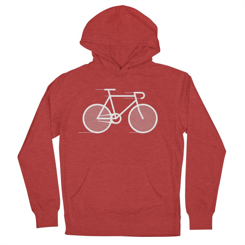 Hypnobike   by SHIRT MUST GO ON