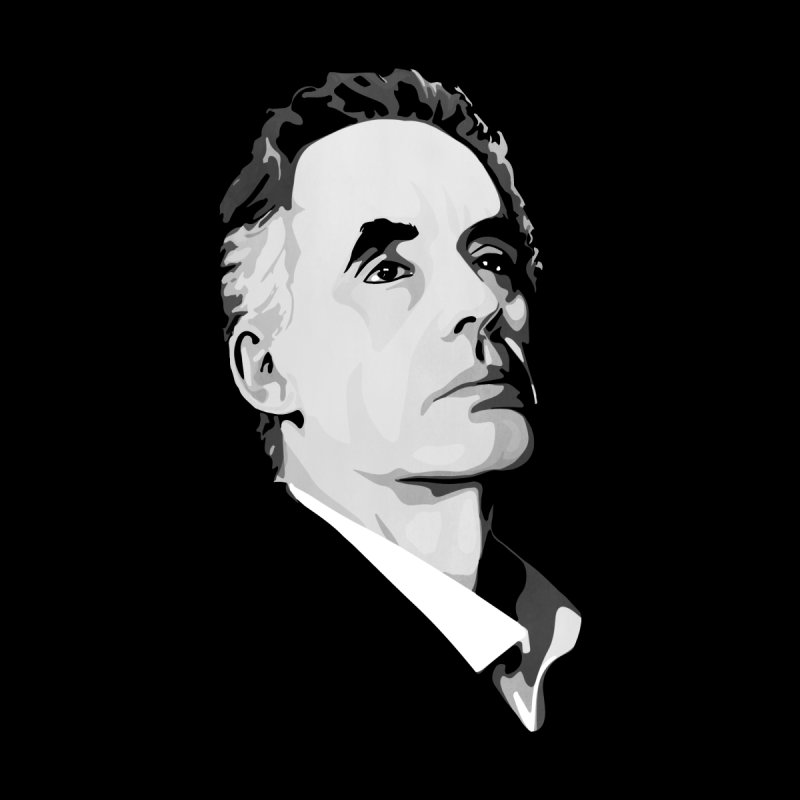 JBP by Shirts of Meaning