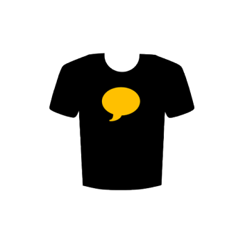 Shirts with a Story Logo