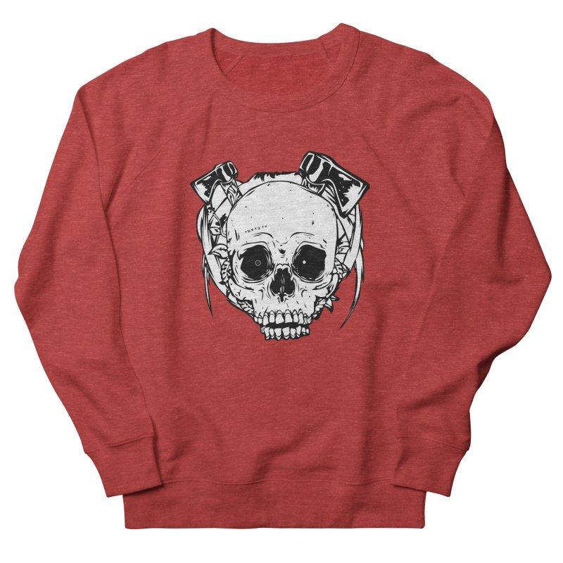 Diego Torvold Women's Sweatshirt by shizoy's Shop