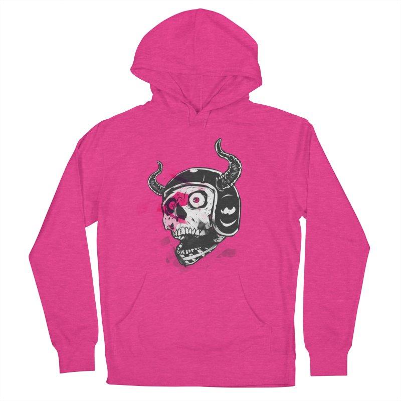 Fok Women's Pullover Hoody by shizoy's Shop