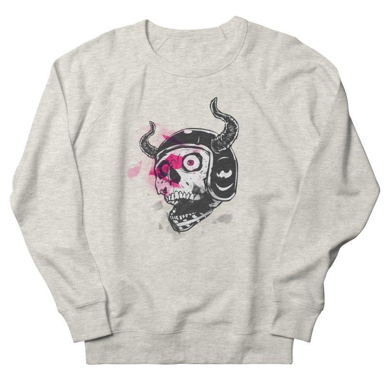 Fok Women's Sweatshirt by shizoy's Shop