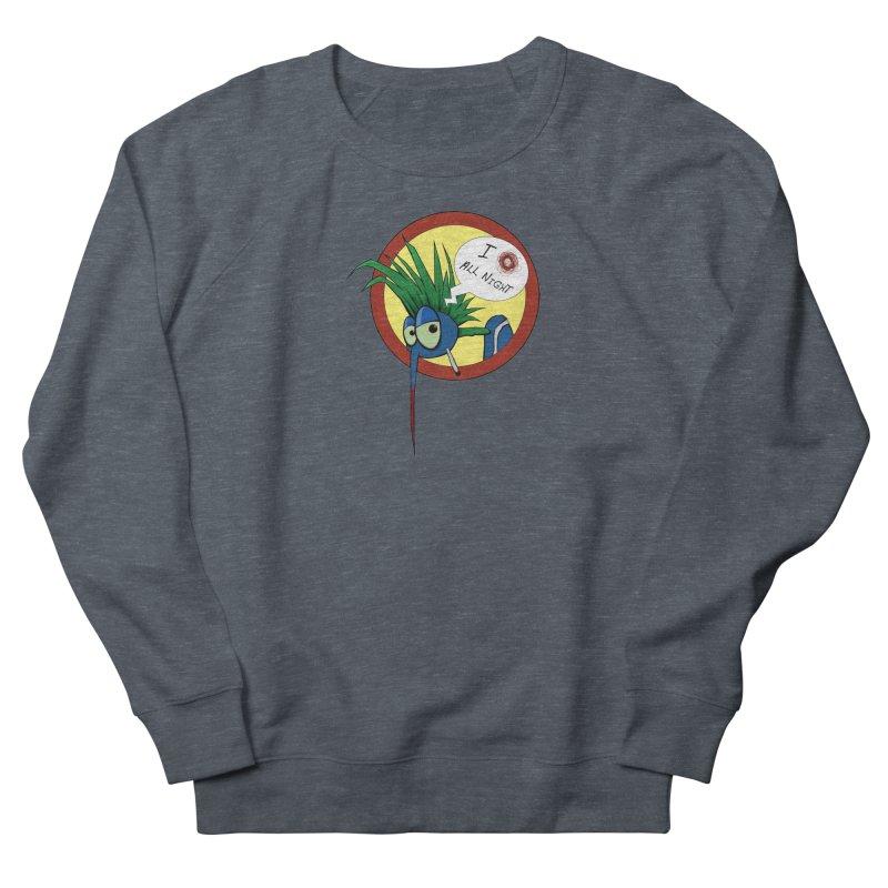 Buzzin Choosin' Women's Sweatshirt by -Sho Art