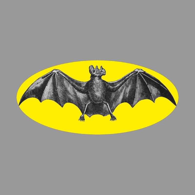 Desmodus draculae Masc T-Shirt by Judd's Shop