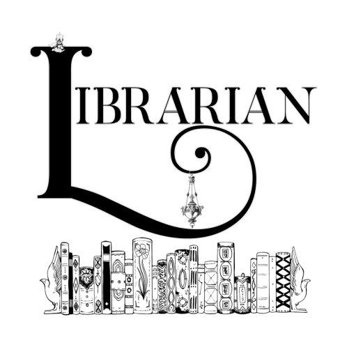 Design for Librarian